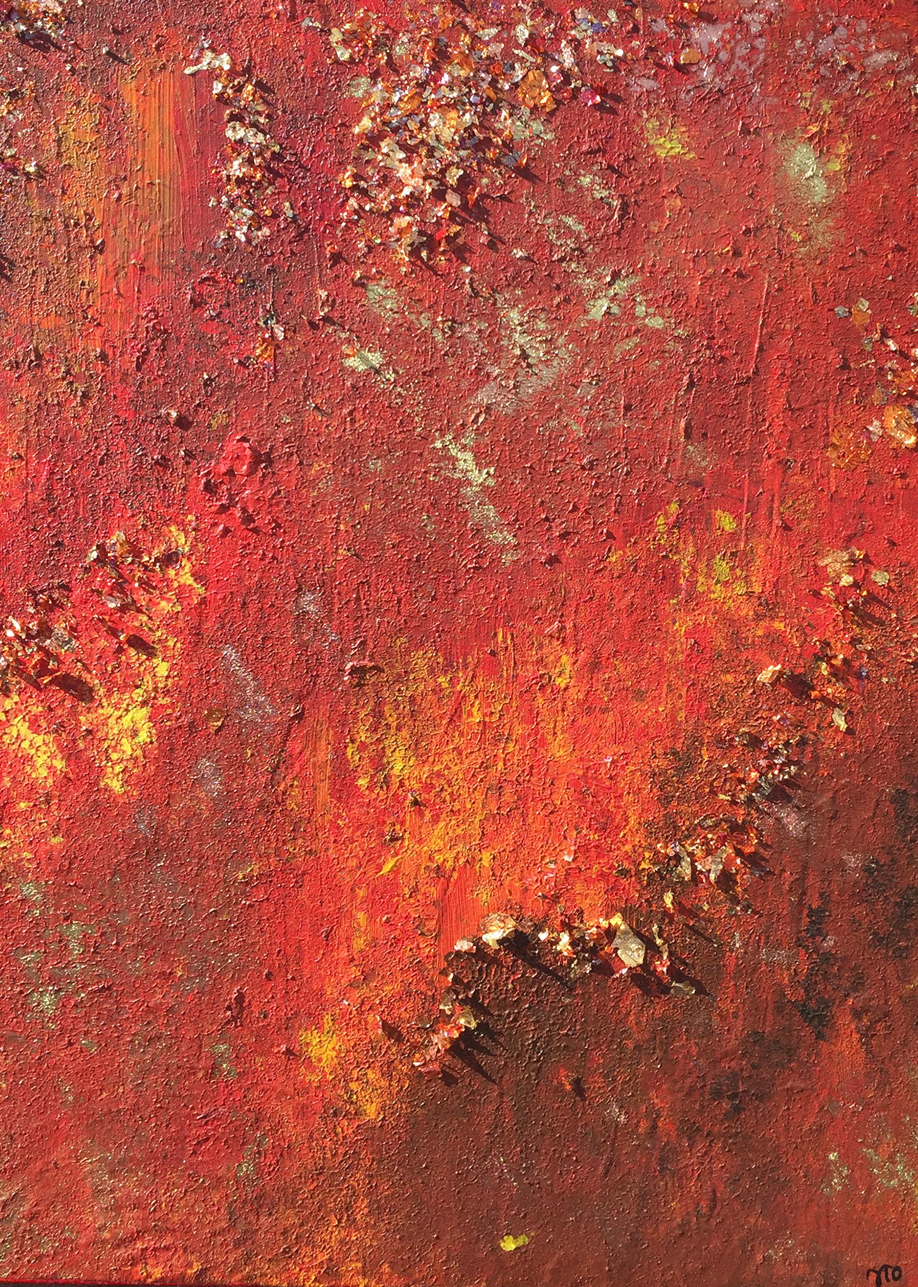 Lava – Judelia