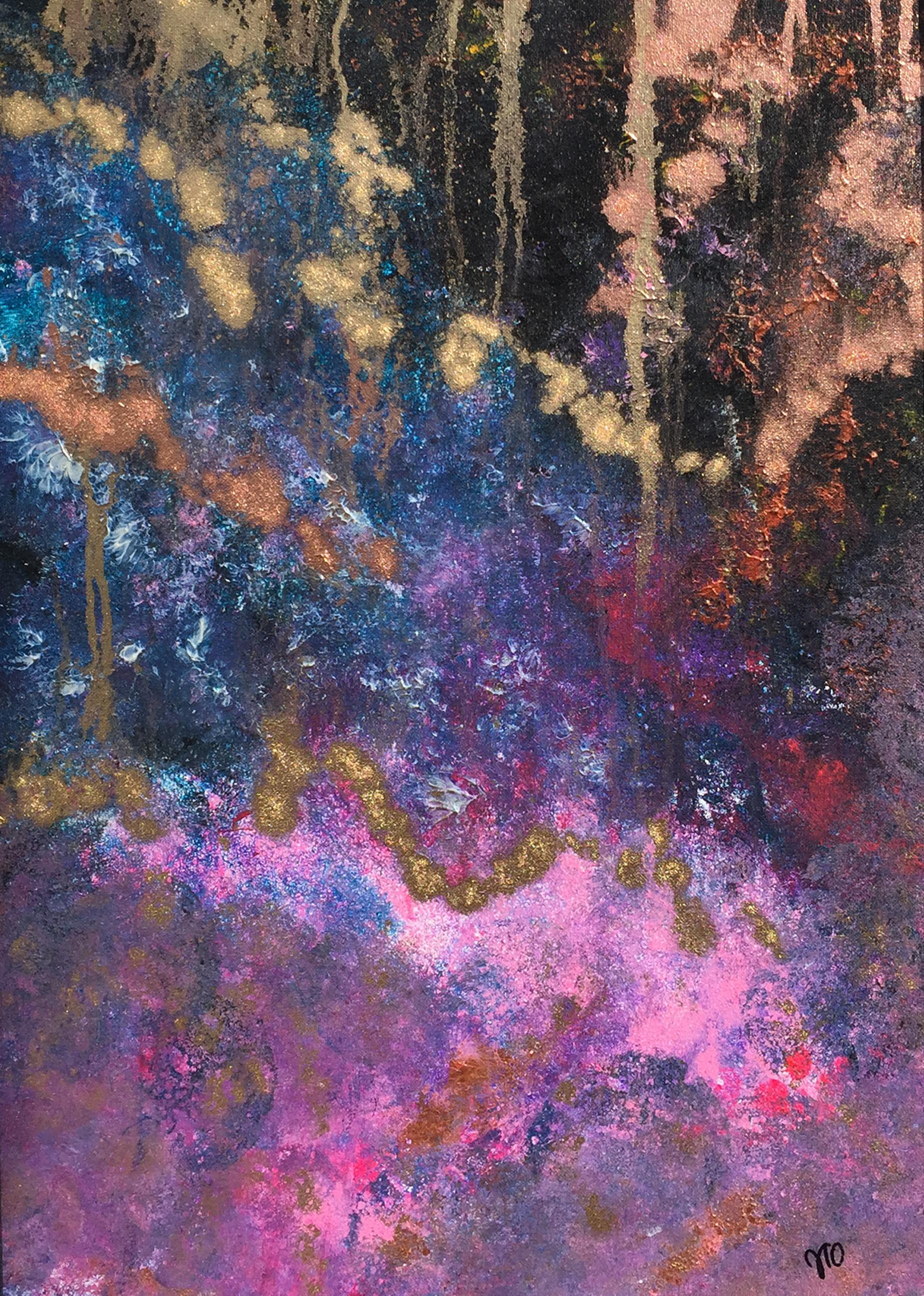 Stardust – Judelia