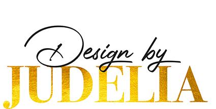 Logo_Judelia_2019_Fin.indd
